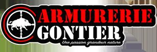 armurerie-gontier-logo-1487692772