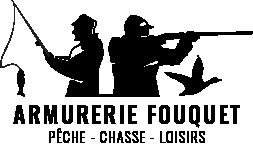 armurerie-logo-1613136320
