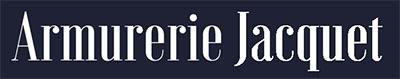 logo-a-jacquet